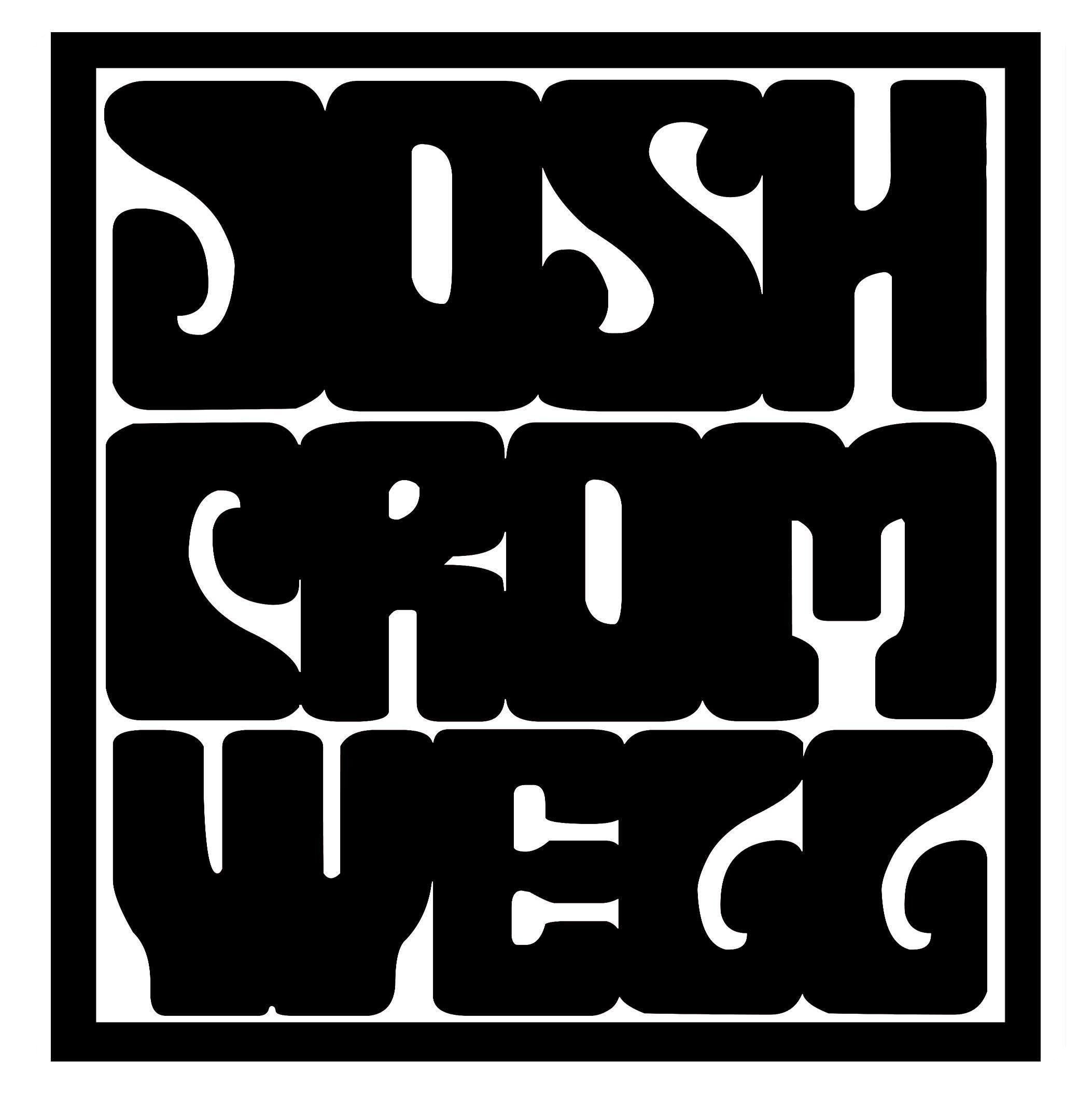 Josh Cromwell